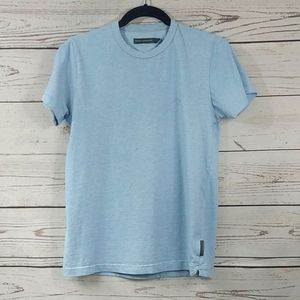 Men's Small French Connection Short Sleeve Tee